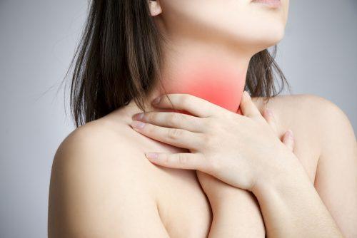 , Masajear 9 puntos del cuerpo te ayudará a aliviar todo tipo de malestares, Alimenta y Cura