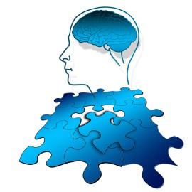 , Nutrición y cerebro, Alimenta y Cura