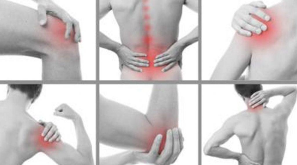 , Sufría de osteoporosis y con este batido especial pude restaurar mis huesos sin usar ningín fármaco, Alimenta y Cura, Alimenta y Cura