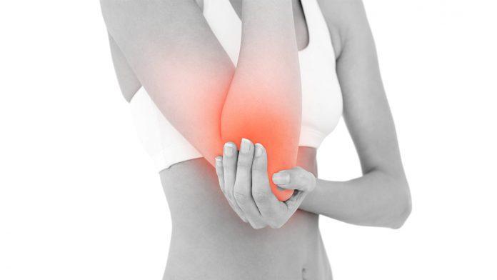 , Sulfato de condroitina – Que es, para que sirve, efectos secundarios, como tomar, Alimenta y Cura