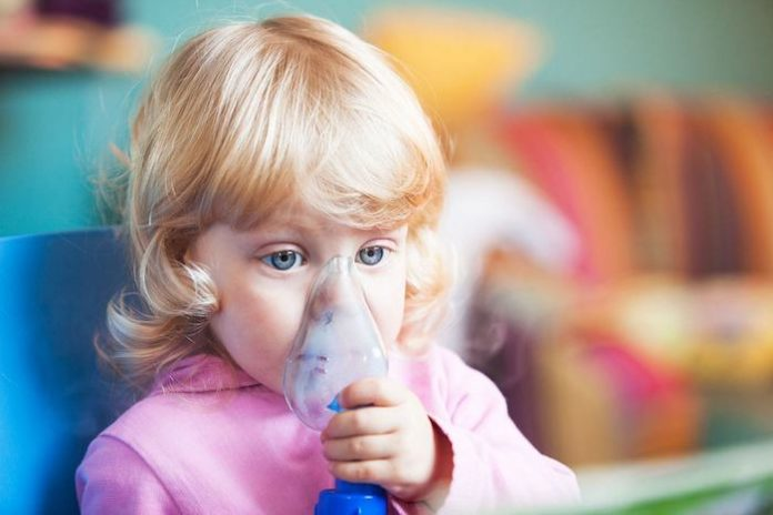 , Tratamiento naturópata: Remedios naturales para el asma, Alimenta y Cura