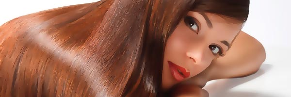 , Vitaminas para el cabello: las más efectivas, Alimenta y Cura
