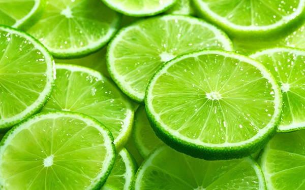 , 1 limón en aceite de oliva descubre Sus beneficios, Alimenta y Cura, Alimenta y Cura