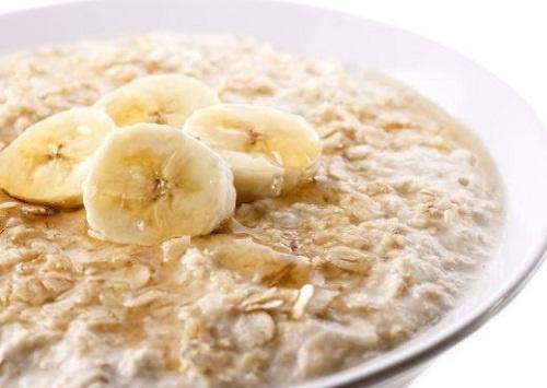 , 10 Increíbles razones que te harán consumir Avena todos los días., Alimenta y Cura, Alimenta y Cura