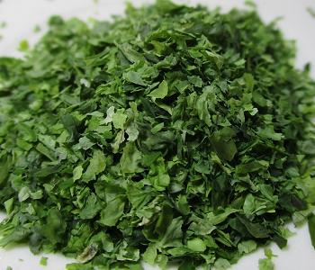 , Alga nori: 12 propiedades y beneficios y usos en recetas de cocina, Alimenta y Cura, Alimenta y Cura