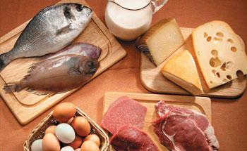 , Alimentación: la importancia del Zinc, Alimenta y Cura, Alimenta y Cura