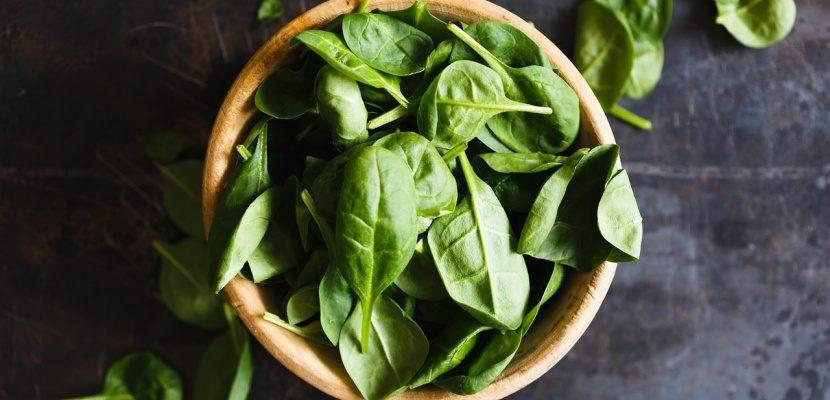 , Alimentos ricos en vitamina B, Alimenta y Cura, Alimenta y Cura