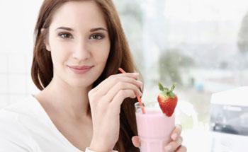 , Antioxidantes naturales, Alimenta y Cura
