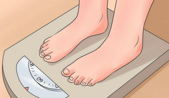 , Cómo preparar 3 bebidas con té verde para bajar de peso con facilidad, Alimenta y Cura, Alimenta y Cura