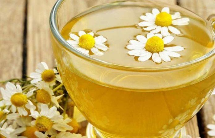 , De esta forma limpiará todo tu hígado y quemar grasa mientras duermes; la bebida perfecta., Alimenta y Cura