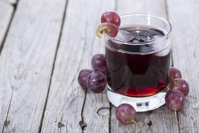 , Depura tu hígado con 4 licuados de frutas y vegetales, Alimenta y Cura