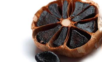 , El ajo negro: ¿El nuevo superalimento?, Alimenta y Cura