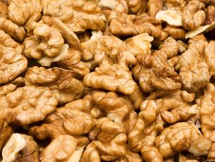 , La Nuez ¿El Alimento Perfecto?, Alimenta y Cura, Alimenta y Cura
