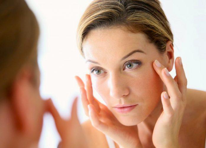 , Los mejores suplementos para arrugas, Alimenta y Cura