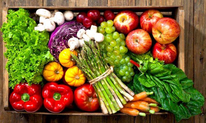 , Los mejores suplementos para vegetarianos, Alimenta y Cura
