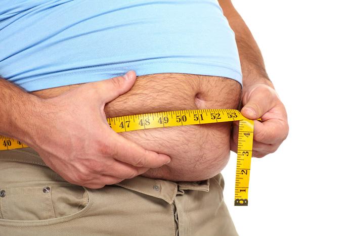 Como puedo bajar de peso rapido y sanamente picture 2