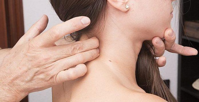 , Por fín está Resuelto el misterio de la fibromialgia, Alimenta y Cura, Alimenta y Cura