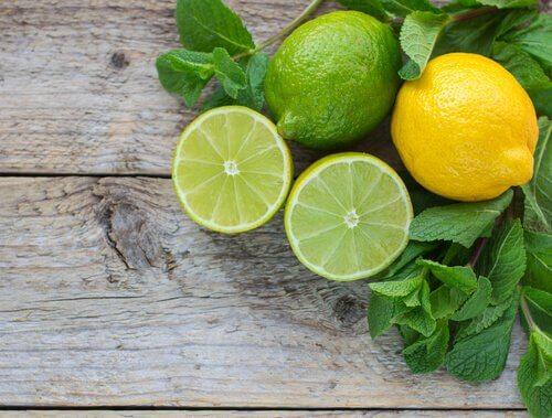 , ¿Qué frutas tienen un efecto quemagrasas?, Alimenta y Cura