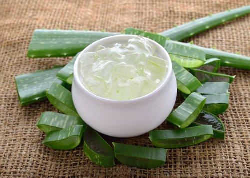 , Remedios naturales para la lengua blanca, Alimenta y Cura