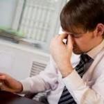 , Remedios para combatir el cansancio, Alimenta y Cura