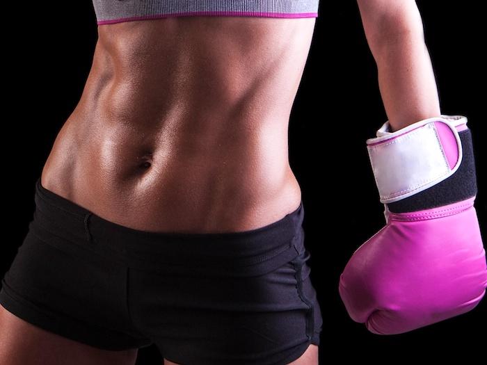 , Vitaminas esenciales y minerales para ayudarlo a perder peso, Alimenta y Cura