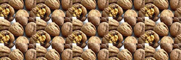 , 10 alimentos antiedad básicos, Alimenta y Cura, Alimenta y Cura