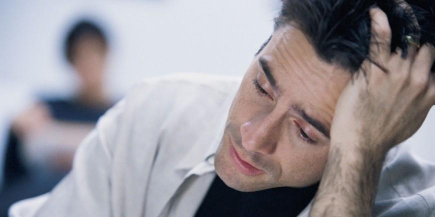 , ¿Cuál es la conexión entre función tiroidea baja y estrés?. Aquí lo explicamos, Alimenta y Cura
