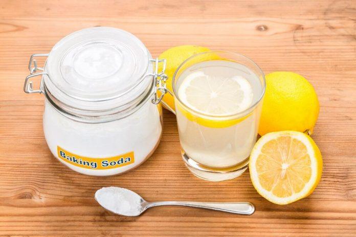 , 5 remedios para desinflamar tu abdomen por los excesos, Alimenta y Cura