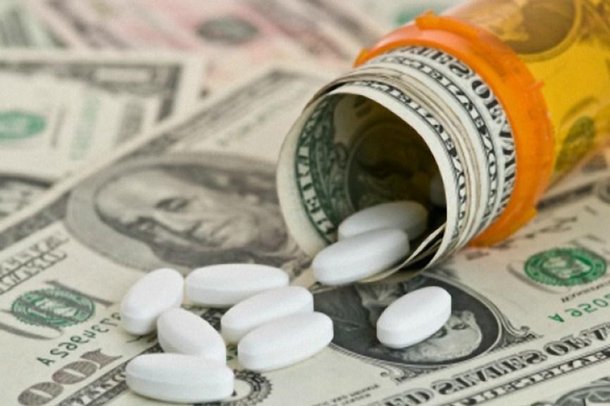 """, 7 enfermedades """"inventadas"""" por las farmaceúticas para sacar dinero, Alimenta y Cura, Alimenta y Cura"""