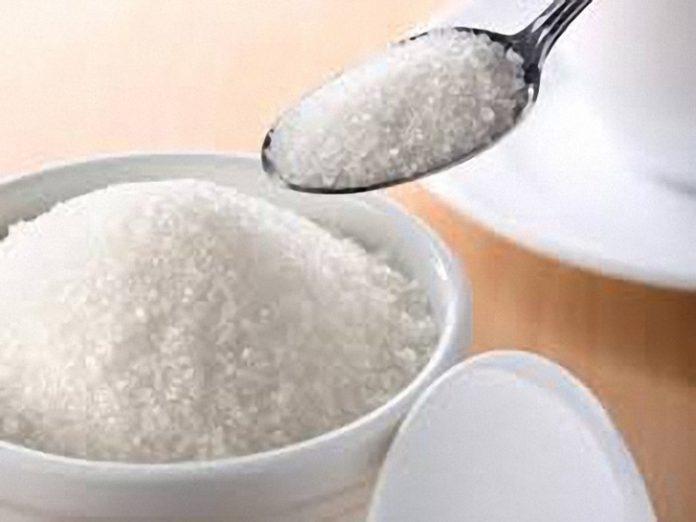 , 76 maneras en que el azúcar daña tu salud, Alimenta y Cura