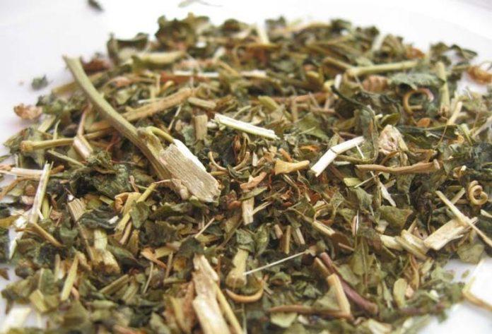 , 8 Impresionantes Beneficios de Té de Pasiflora, Alimenta y Cura, Alimenta y Cura