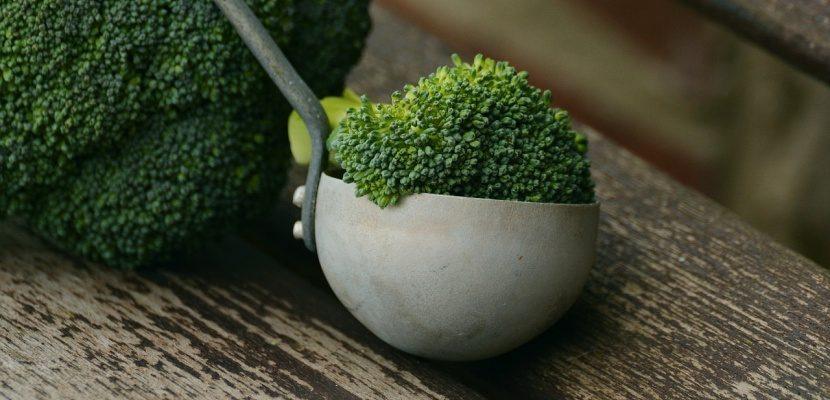 , Alimentos ricos en ácido fólico, Alimenta y Cura, Alimenta y Cura
