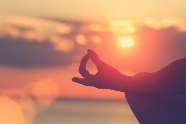 , Cómo activar la energía Kundalini – descúbrelo aquí, Alimenta y Cura, Alimenta y Cura