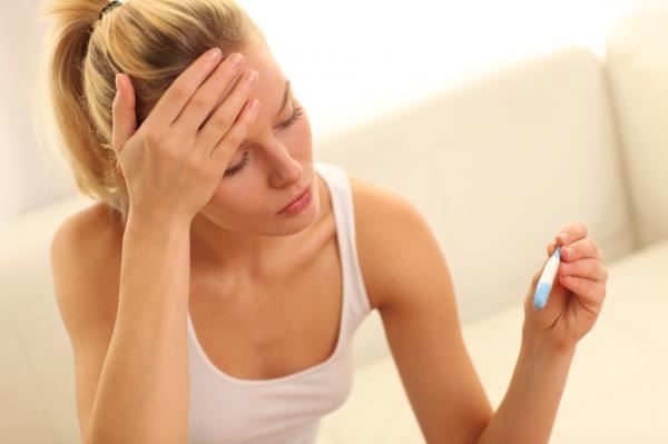 , Cómo bajar la fiebre con vinagre – consejos muy efectivos, Alimenta y Cura, Alimenta y Cura