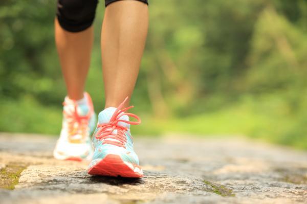 , Cómo prevenir la trombosis venosa profunda, Alimenta y Cura, Alimenta y Cura
