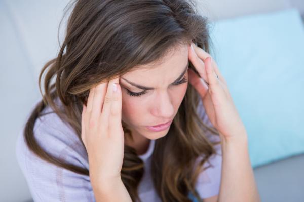 , Cómo quitar el dolor de cabeza con limón – los mejores trucos, Alimenta y Cura, Alimenta y Cura