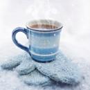 , ¿Cómo te alimentas en invierno para no enfermar? Los mejores alimentos y otros consejos para cuidarte, Alimenta y Cura