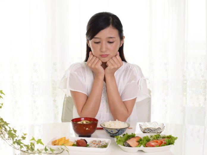 , ¿Cuántas comidas diarias debes hacer para perder peso?, Alimenta y Cura