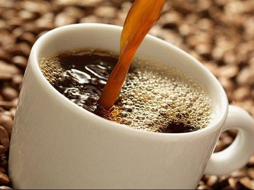 , ¡Debes leer y compartir esto! 7 cosas que deberías saber si te tomas 3 tazas de café al día., Alimenta y Cura, Alimenta y Cura