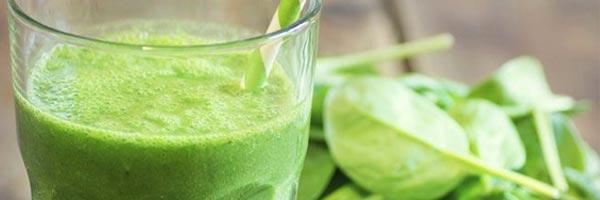, Dieta depurativa de 7 días, Alimenta y Cura, Alimenta y Cura