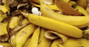 , ESTA SIMPLE BEBIDA PUEDE SANAR LA DIABETES EN SÓLO 5 DÍAS, (MÉTODO EXPRESS), Alimenta y Cura
