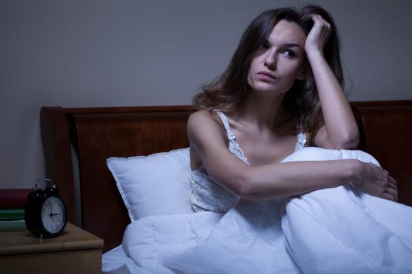, Es normal tener espasmos al dormir?, Alimenta y Cura, Alimenta y Cura