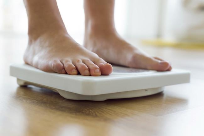 , Leptina: la hormona que te ayuda a adelgazar. Cinco formas de activar su presencia para perder peso, Alimenta y Cura, Alimenta y Cura