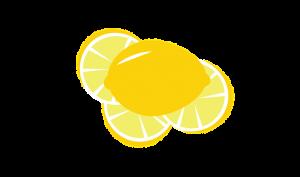 , Remedio casero para las anginas de miel y limón, Alimenta y Cura
