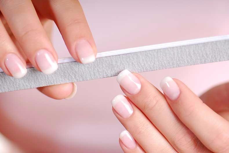Remedios naturales para un aspecto más joven en las manos