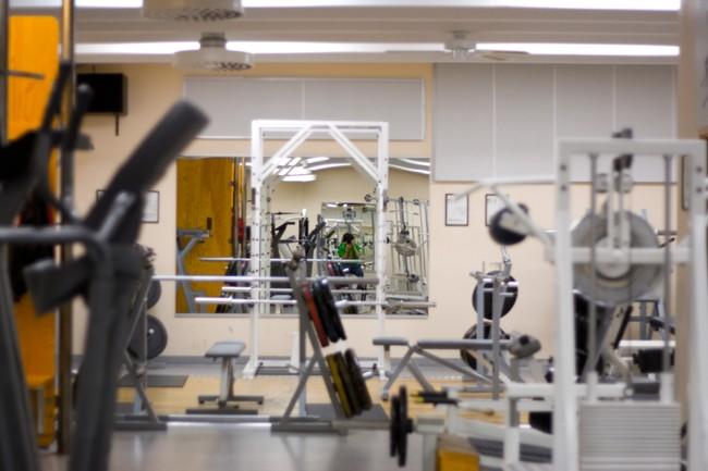 , Una simple sesión de ejercicio ya es suficiente para proteger tu corazón durante días, Alimenta y Cura, Alimenta y Cura