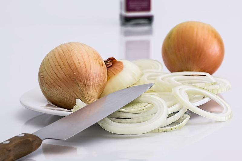 , 3 Maneras de consumir cebollas para adelgazar, Alimenta y Cura, Alimenta y Cura