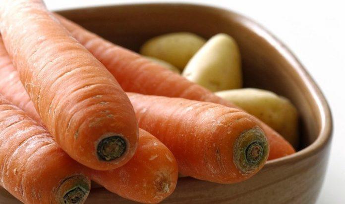 , Adelgaza y dá salud a tu organismo, Alimenta y Cura