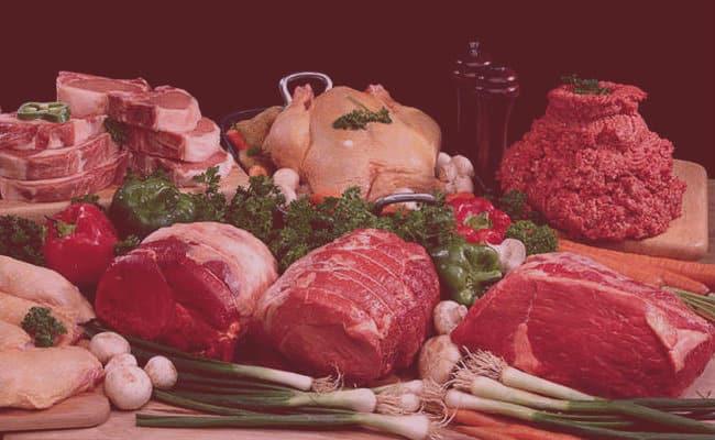 , Alimentos de origen animal — Tipos, ventajas y desventajas, Alimenta y Cura, Alimenta y Cura