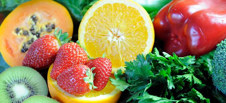 , Arrugas En La Frente: Cómo Eliminarlas, Tratamientos Y Remedios Caseros, Alimenta y Cura, Alimenta y Cura